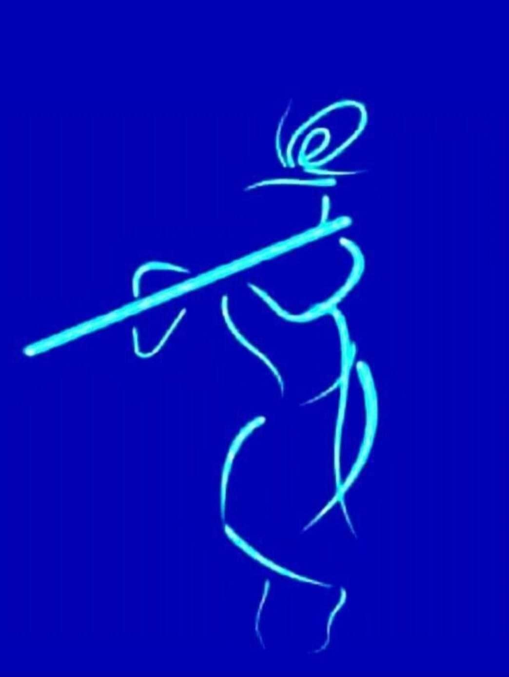 বর্ষণমুখর রাত-  সোহেল সানি