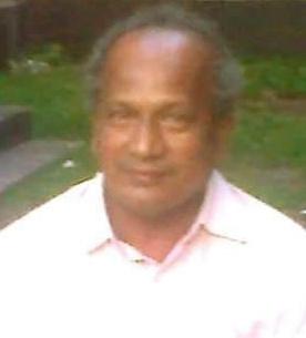 বানারীপাড়ায় বিএনপির সাবেক সহ-সভাপতি হাবিব হাওলাদারের ইন্তেকাল