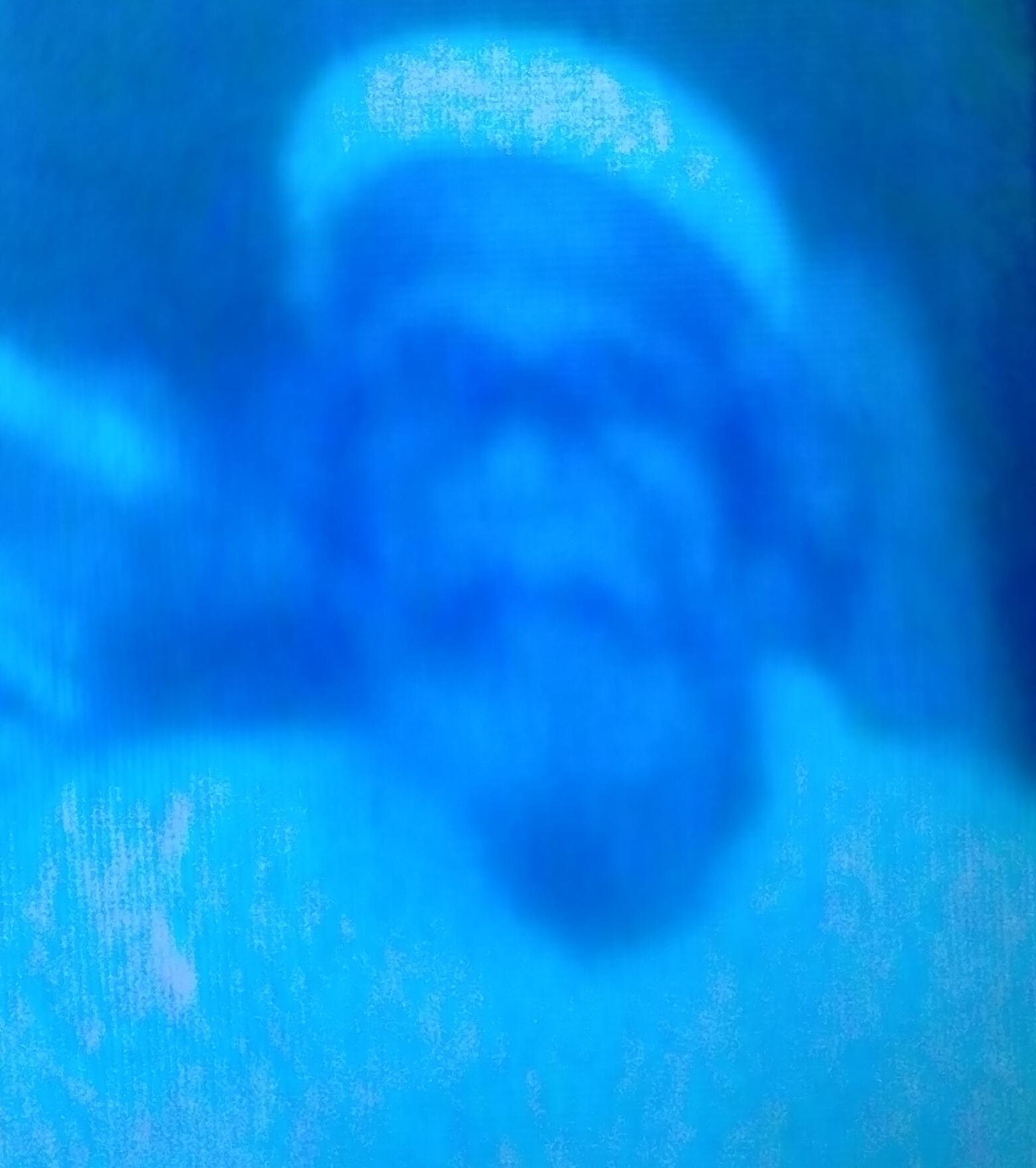 আগামীকাল মঠবাড়িয়ায় শাহ সুফি আঃ ওয়াহেদ দরবেশের ওফাত দিবসে মাহফিল