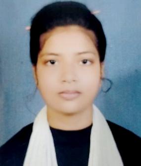 বানারীপাড়ায় কলেজ শিক্ষার্থী শর্মি৬ দিন ধরে নিখোঁজ