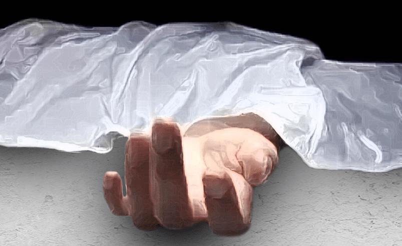 উজিরপুরে গৃহবধুর লাশ উদ্ধার: মৃত্যু নিয়ে রহস্য…