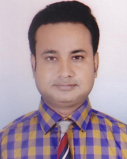 বানারীপাড়ায় সাংবাদিক রাহাদ সুমনবন্দর মডেল স্কুলের সভাপতি নির্বাচিত