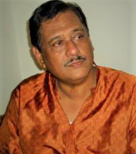 নিরবেই কেটে গেলো সাবেক প্রতিমন্ত্রী ফায়জুল হকের মৃত্যুদিবস