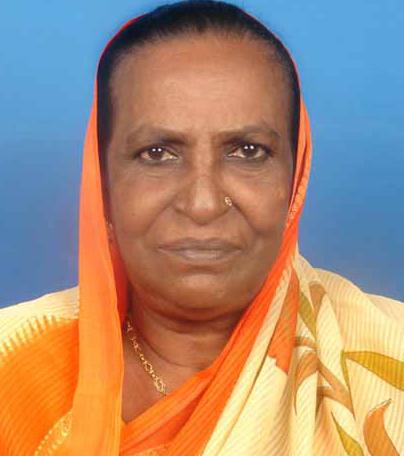 আজ বানারীপাড়ার প্রথম নারী ভাইস চেয়ারম্যান আমিরুন্নেছার ৪র্থ মৃত্যুবাষির্কী